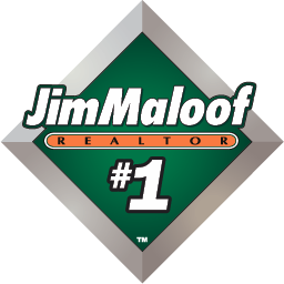 Jim Maloof / Realtor (R) #1 (TM)